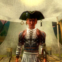 Everquest 2 Announce Pirate-Themed Expansion: Visions of Vetrovia 6