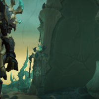 Blizzard Posts News and Development Update For World of Warcraft 3