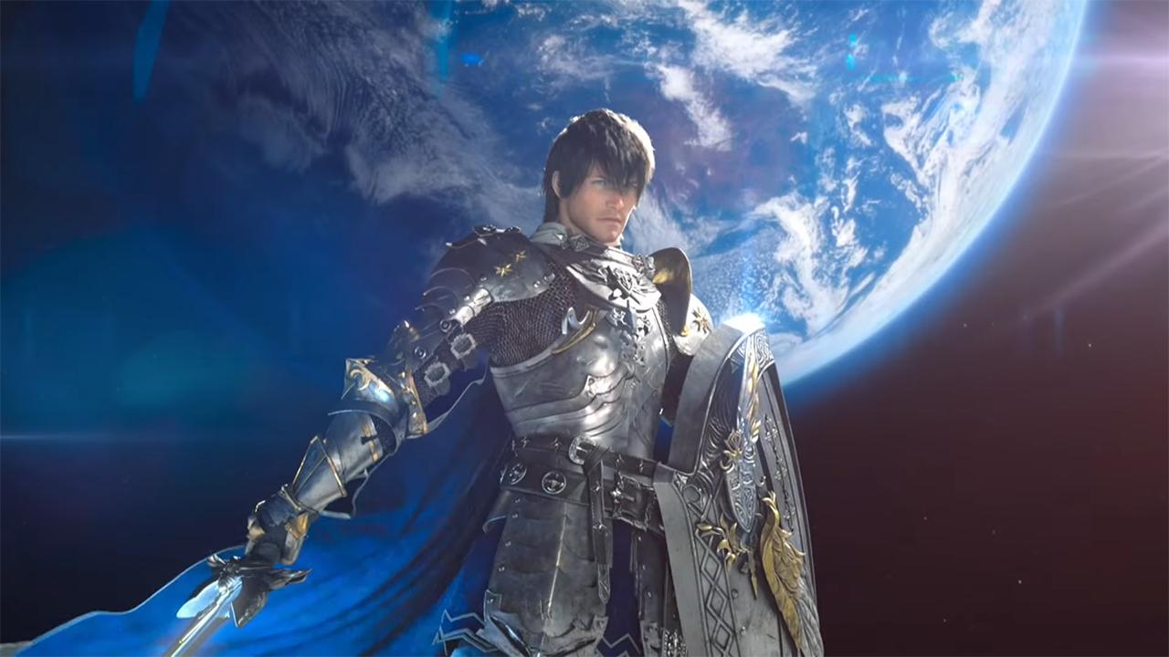 How To Prepare For Final Fantasy XIV Endwalker