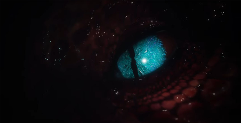 Neverwinter Release Content Roadmap & Module Teaser